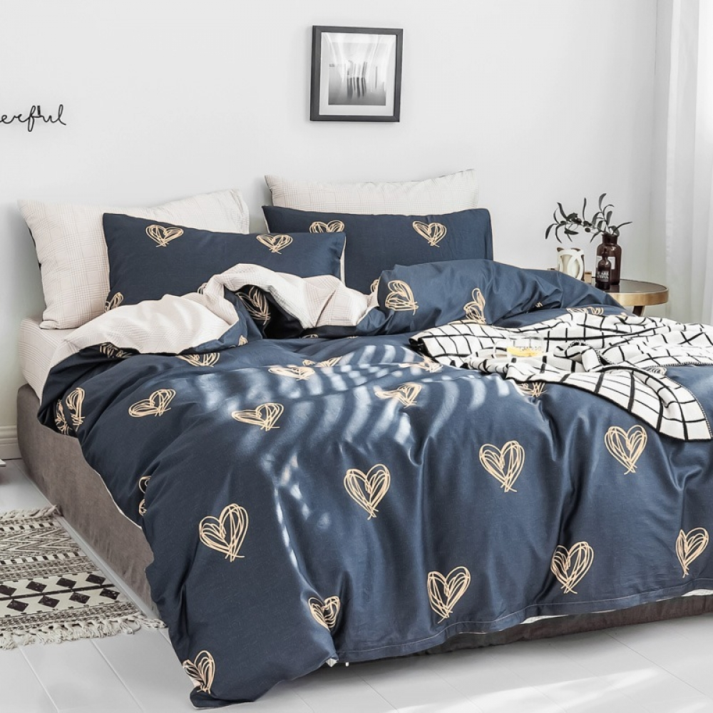 #instagood #beautiful Heart Printed Bedding Set<br>http://pic.twitter.com/OmT4PsyPjg