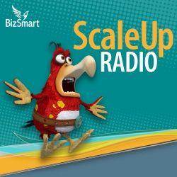 Talking about your 3 Year Plan in the latest episode of the ScaleUp Radio #podcast - but should you be making a longer plan? Click to listen for FREE #businessadvice  - https://buff.ly/34aXXhu #worcester #WorcestershireHour #worcestershire #BusinessDevelopment #passion #growth
