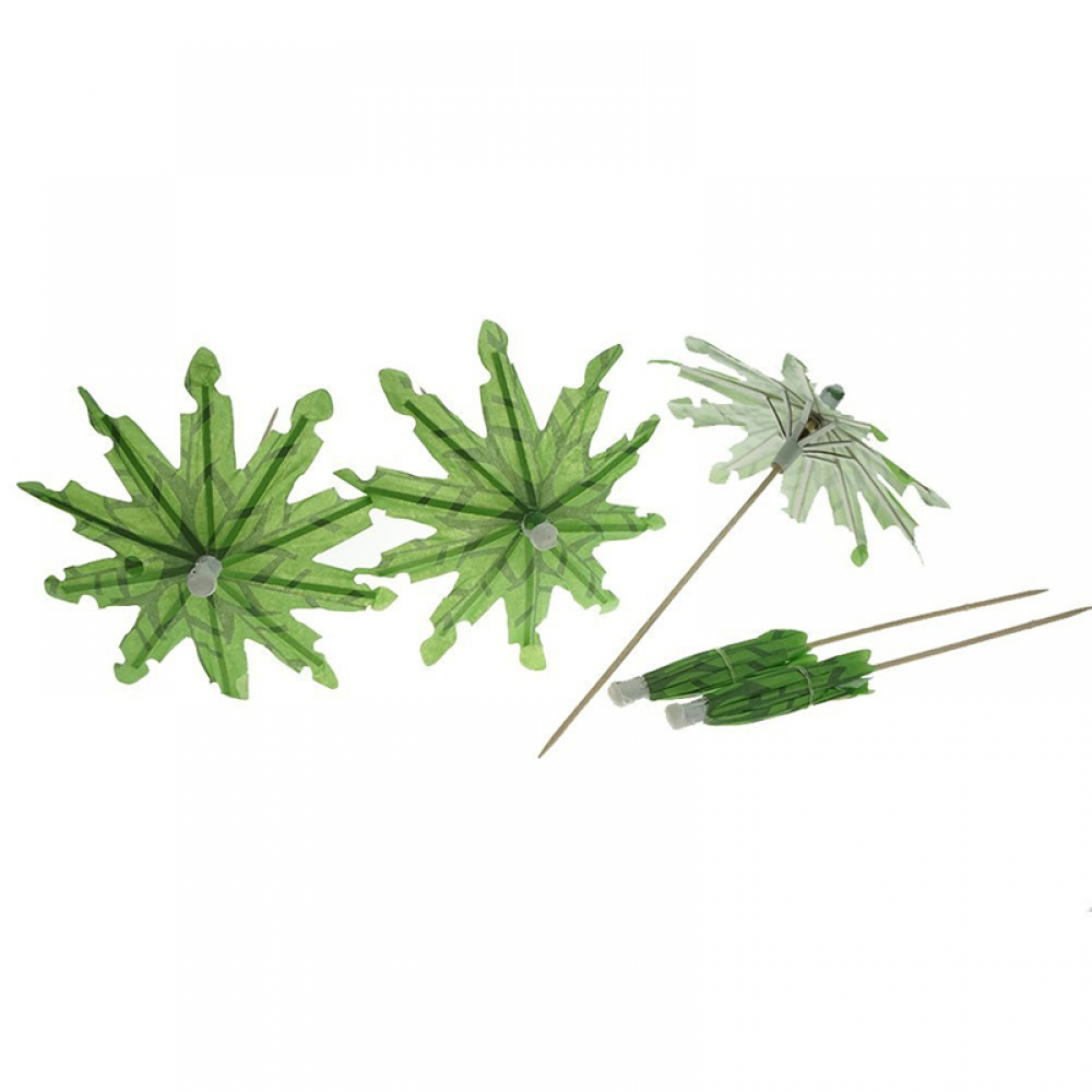 #restaurant #instagood Leaves Shaped Cocktail Picks <br>http://pic.twitter.com/oE3yqq9fe7