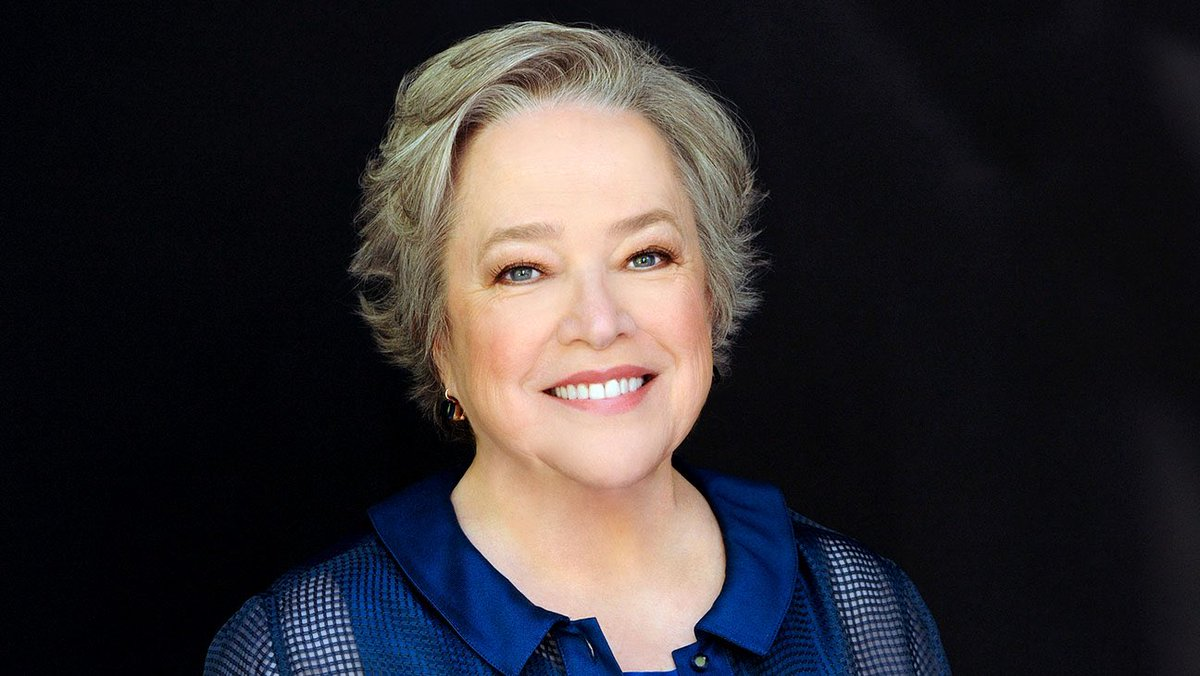 "Kathy Bates will likely return for ""American Horror Story"" Season 10. #AHS"