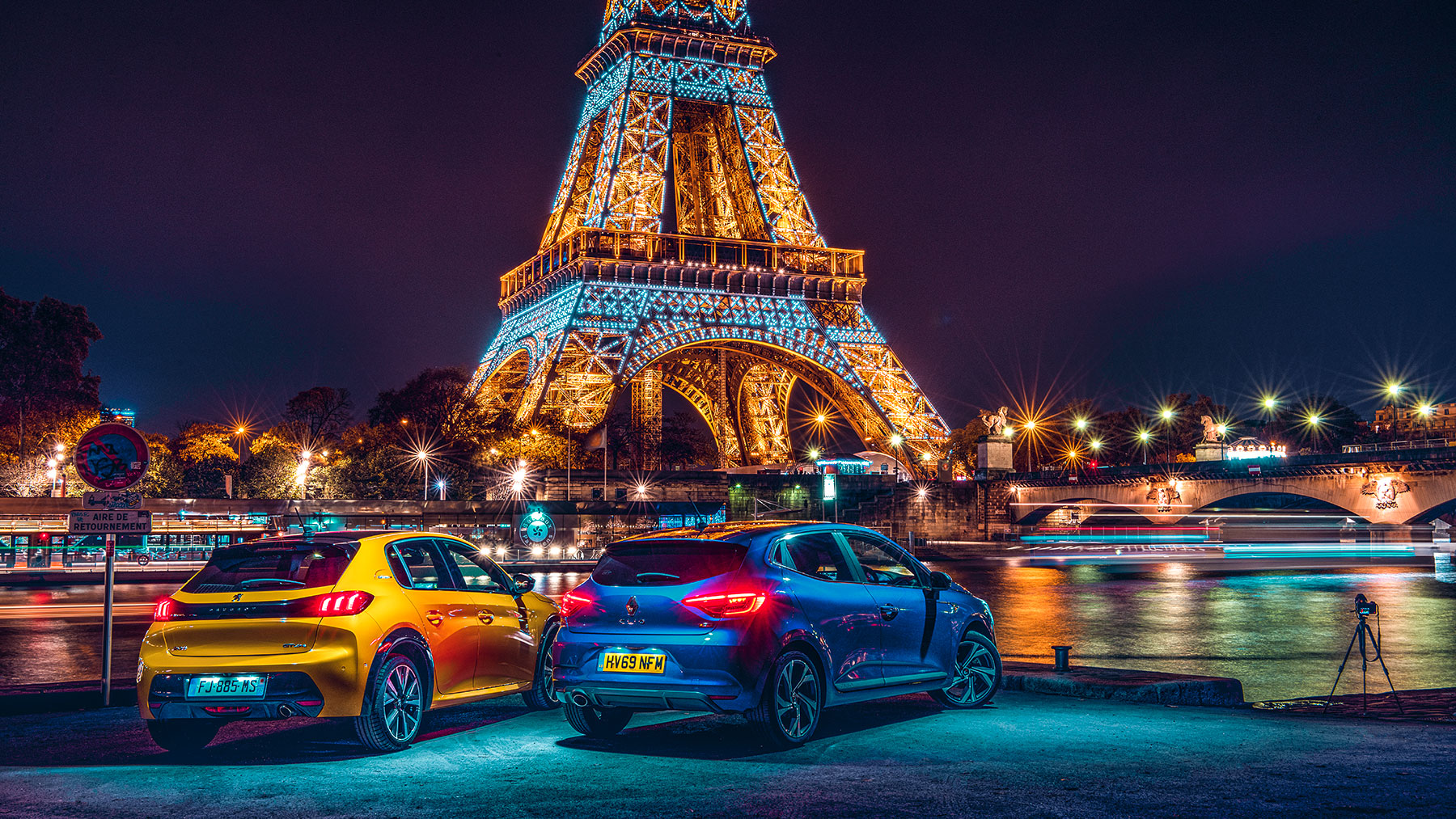2019 - [Peugeot] 208 II (P21) ELp-BwIWkAA263x?format=jpg&name=large