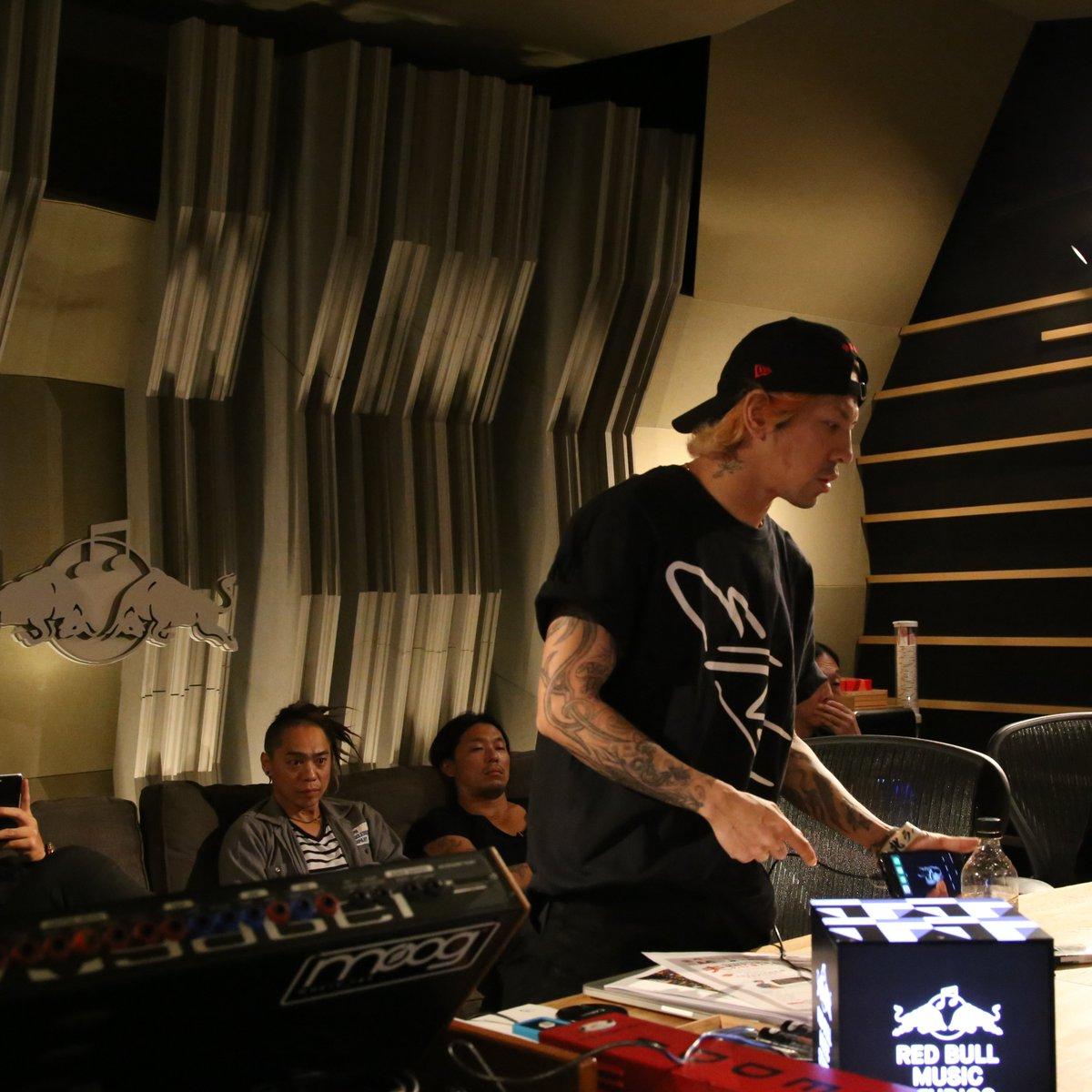 12/18 Release!トリビュートアルバム 「ROTTENGRAFFTY Tribute Album 〜MOUSE TRAP〜」 Dragon Ashは「マンダーラ」をカバー! Recored at RED BULL STUDIOS TOKYO