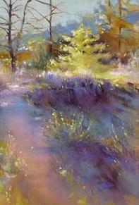 Abstract landscape <br>http://pic.twitter.com/ksw7E5flOJ