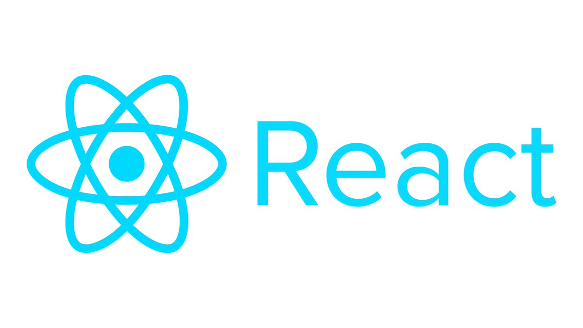 Create your brand new website with react, single page application, with fast and robust speed Contact us on:-  http:// xaan.in      #xaan #reactjs #Website #DigitalMarketing  #nativeapp <br>http://pic.twitter.com/amajC9elnH