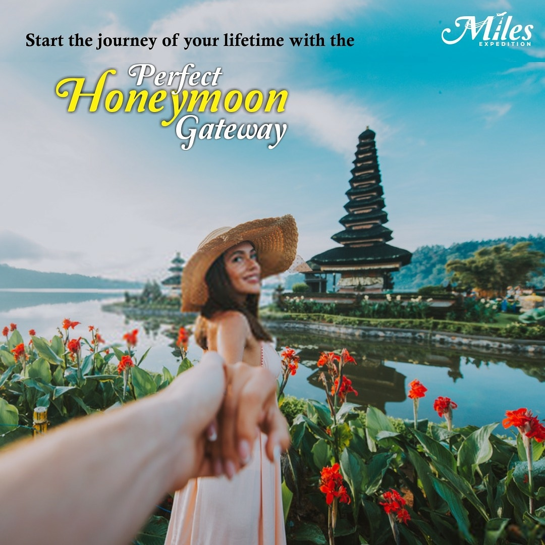 Are you confused about your honeymoon gateways?  DM for the best destination.. - - - - -  #engagementparty #holiday #couples #holidays #wedding #holidayparty #engagementshoot #weddingphotography #couplesgoals #honeymoondestination #holidayfun #holidayseason #prilaga #honeymoonpic.twitter.com/4Sn5lAStqY