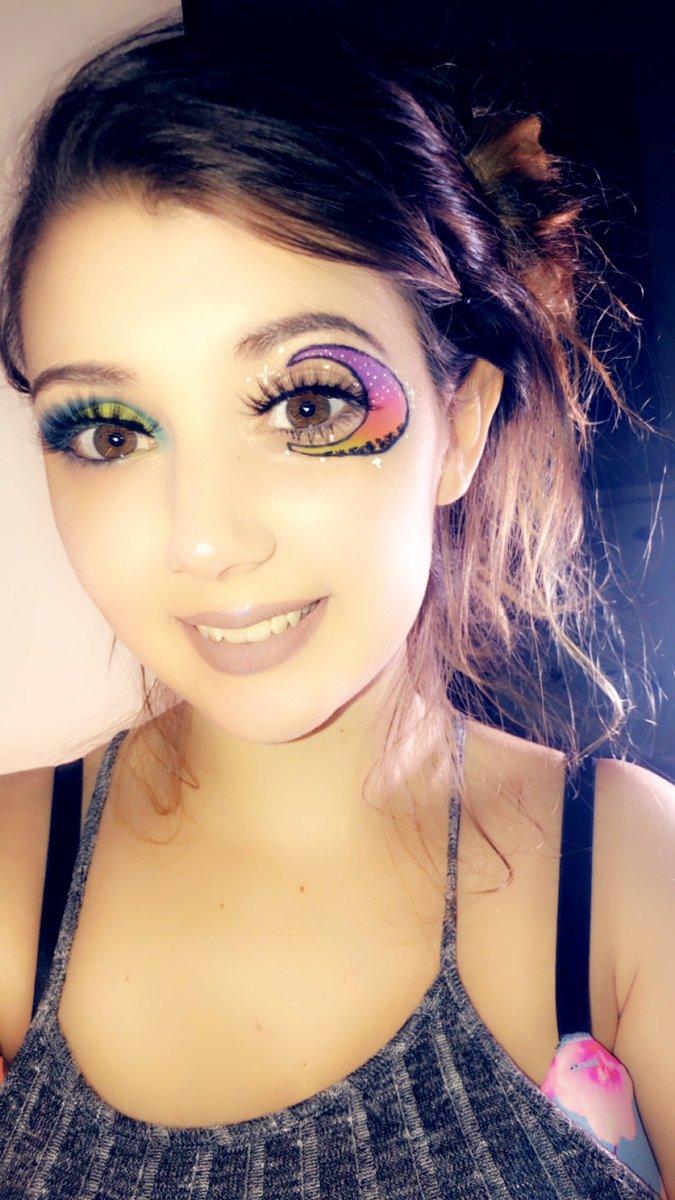 #makeup #makeuplook #beauty #makeup2019 #moonandstars #lashsearch