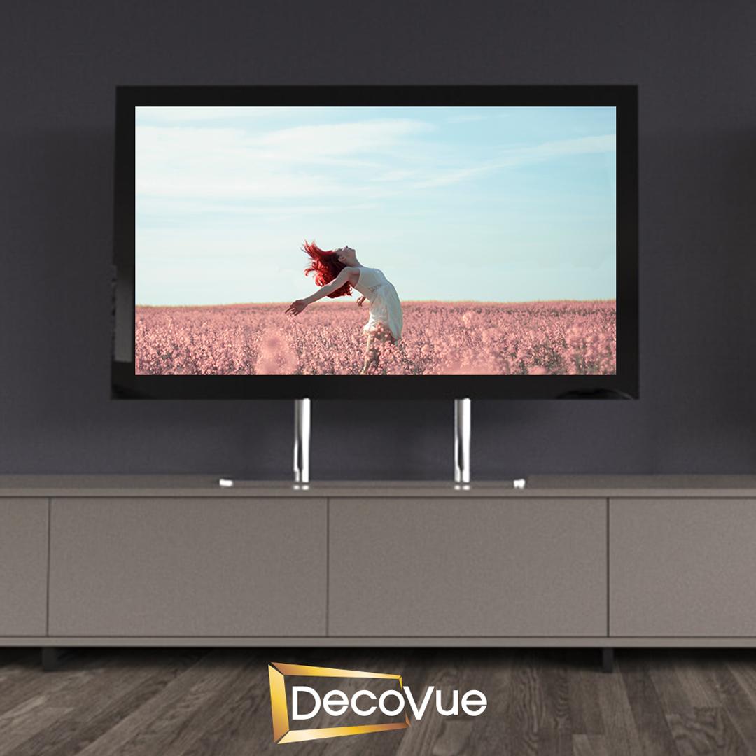 test Twitter Media - Decovue is het perfecte stijlvolle TV. U kunt het mooiste frame kiezen dat bij uw interieur past. #FramedTV #Decovue #Evervue #HomeDesign #Interior #Wall #Frames #LuxuryHome https://t.co/mCdWwVEFmn https://t.co/UR9mAx7Y9w