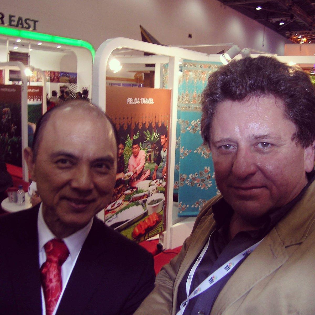 Robin Nowacki On Twitter Great To Meet Jimmy Choo Again World Famous Fashion Designer From Malaysia First Met Kuala Lumpur 2004 Rn