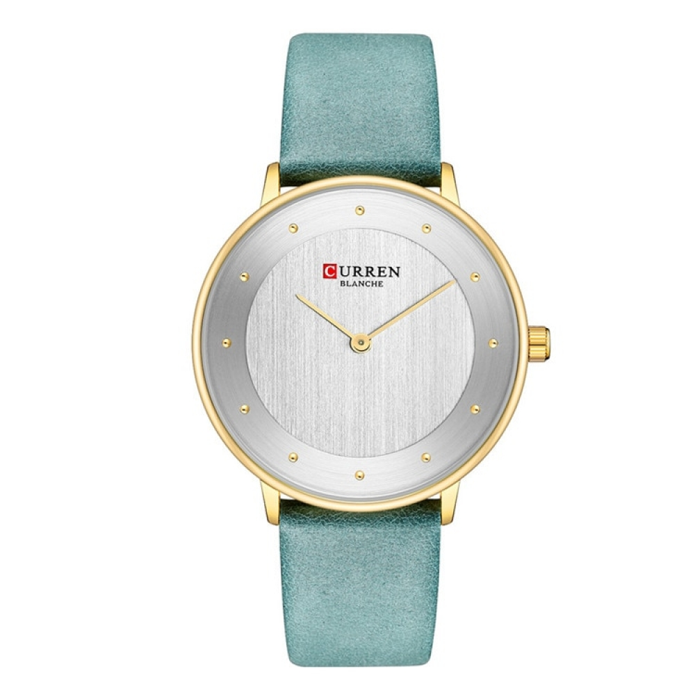 #luxurywatches #menstyle Women's Leather Strap Watches  https:// megawatchclub.com/womens-leather -strap-watches/  … <br>http://pic.twitter.com/oJNYKZCqJb