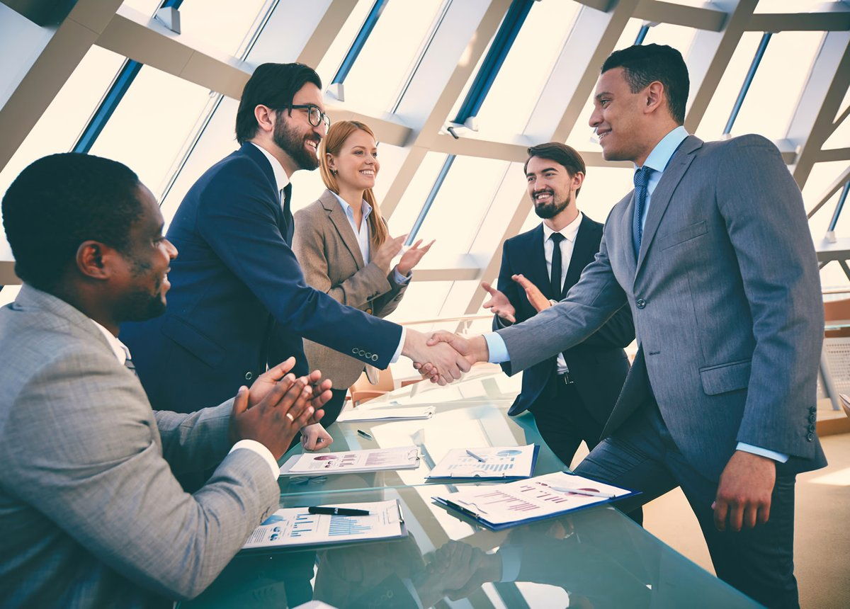 Are you eager to learn the best negotiation skills as a leader? Here are some important tips for you.  #101prodtuctivity #productivity #productive #leader #leadershiptips #leadershiphacks #leadershipskills #negotiate #negotiationskills #skills #skillset https://101productivity.com/negotiation-skills-every-leader-must-possess/…
