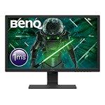 "Image for the Tweet beginning: BenQ GL2480 24"" 1080p 1ms"
