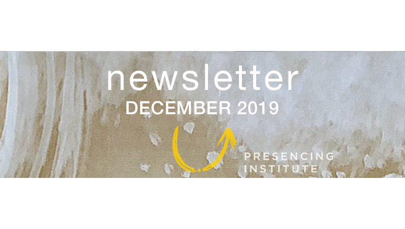 Our December news contains a selection of our favorite stories, initiatives, and recaps from 2019. presencing.org/news/news/deta…