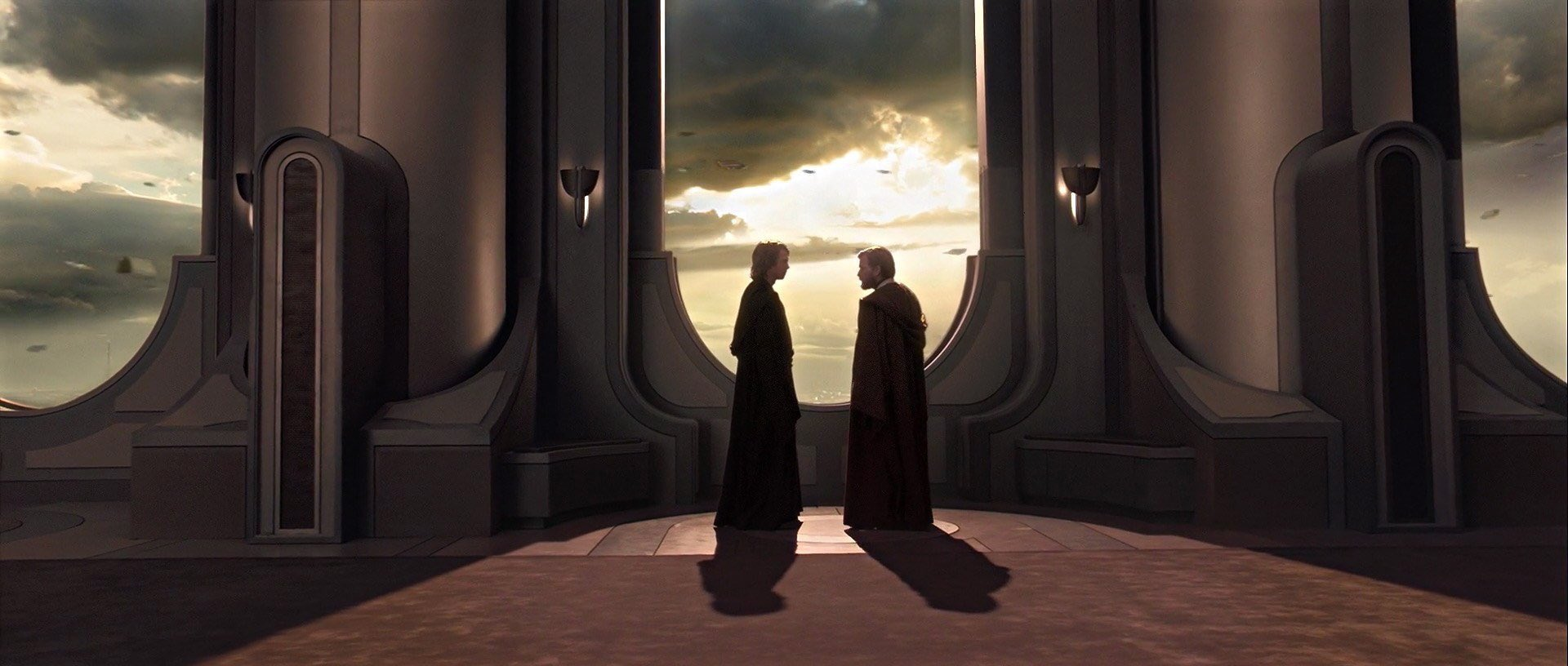 The Rey Kenobi Files - Page 30 ELpog54WkAAlE7p?format=jpg&name=large