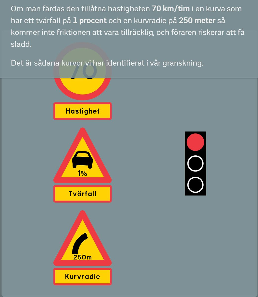 NordicGeoCenter photo