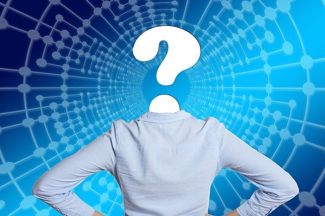 Why to always take a questioning approach as an analyst...Data Analytics: Common Pitfalls of Not Asking Enough Questions and What Questions You Should be Asking | techsocialnetworkhttps://techsocialnetwork.co.uk/2019/11/20/data-analytics-common-pitfalls-of-not-asking-enough-questions-and-what-questions-you-should-be-asking/…#analytics #technology #data #datascience #bigdata #deeplearning