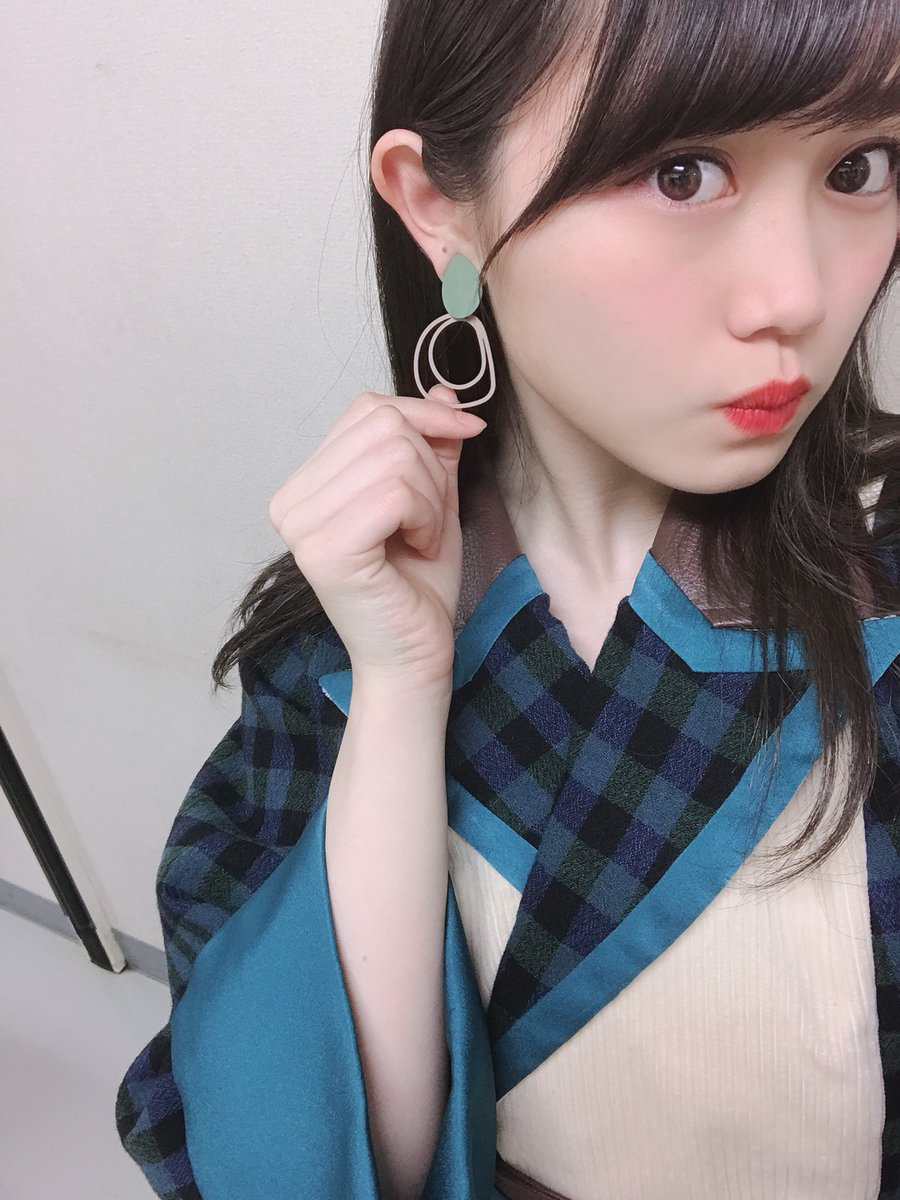 【Blog更新】 しゃーぷぺん♪小野田紗栞:…  #tsubaki_factory #つばきファクトリー