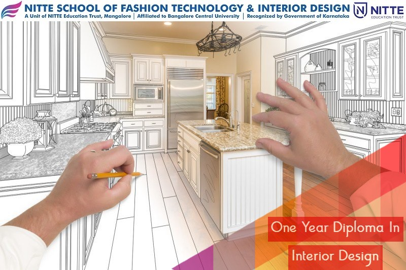 Nitte On Twitter Join Nitte For One Year Diploma In Interior Design Explore More At Https T Co Yzm8sw8zyh Nitteftid Bestinstitute Admissionopen2020 Diploma Interiordesign Https T Co Smzgbmgwmx
