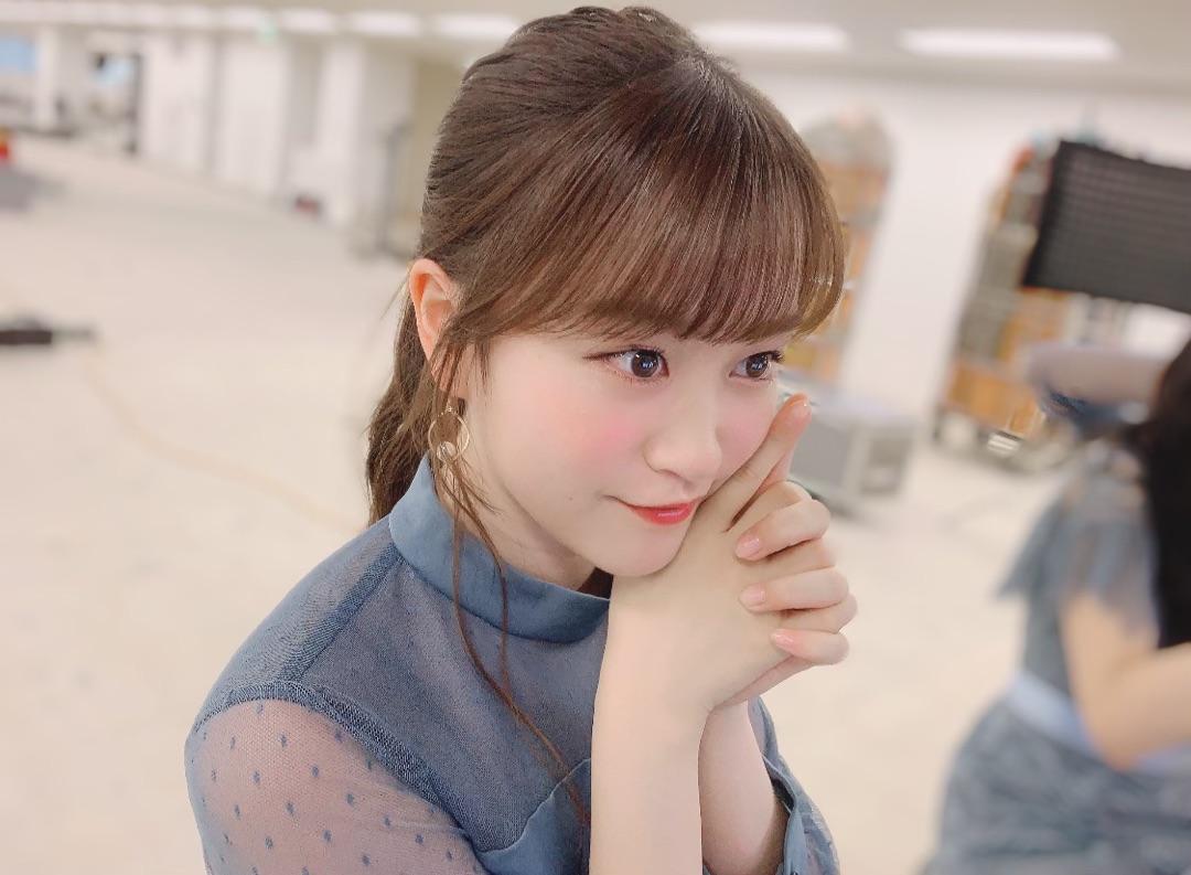 【Blog更新】 きそ、マブ〜新沼希空:…  #tsubaki_factory #つばきファクトリー