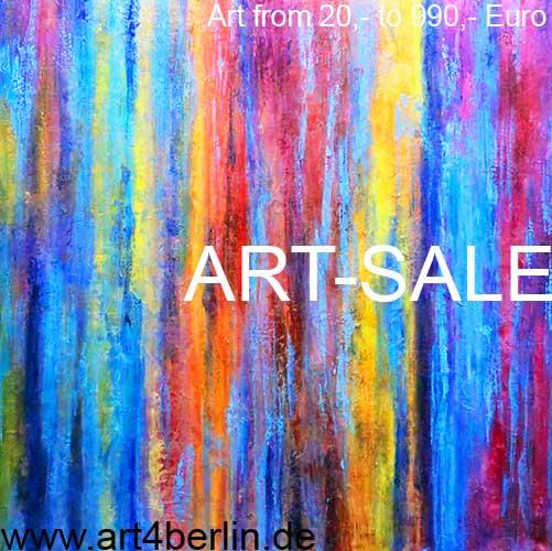 #XXLBilder, Kunst günstig im Internet kaufen. #BerlinKunst in der #OnlineGalerie. #ModerneKunst, #abstrakteAcrylbilder zu erschwinglichen Preisen. https://art4berlin.blogspot.com/2019/12/junge-berlin-kunst-originalgemalde-xxl.html…pic.twitter.com/UkkLyS2Ghq