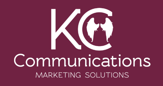 Huddersfield's @KCComms is searching for a PR Account Manager/Director.  Apply today if you're a confident communications connoisseur... https://www.prolificnorth.co.uk/jobs/21304-pr-account-manager-director … #jobspic.twitter.com/63nQf2g2hh