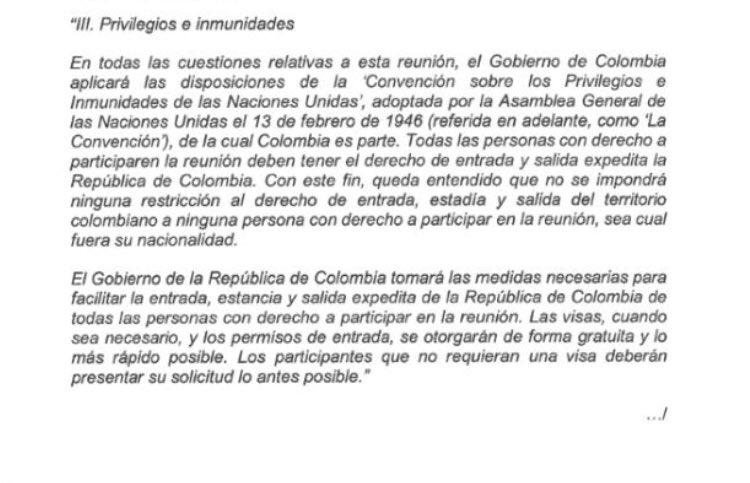 Tag palmabendita en El Foro Militar de Venezuela  ELq18NHXkAEZrbA