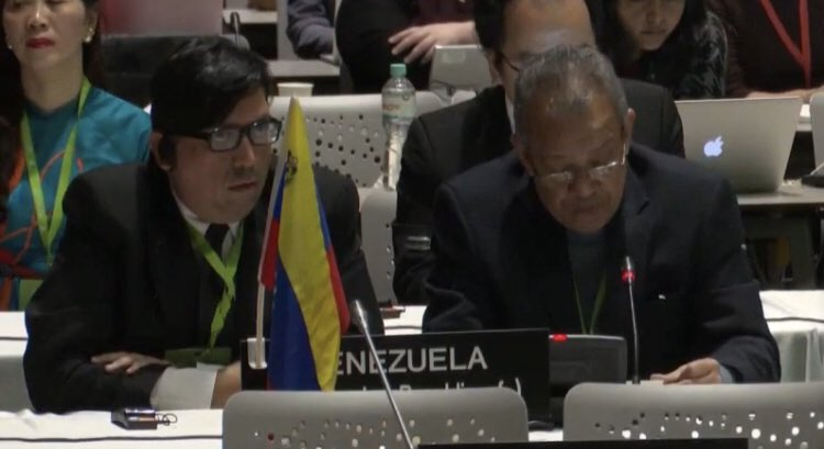 Tag palmabendita en El Foro Militar de Venezuela  ELq18NMXYAArqBK
