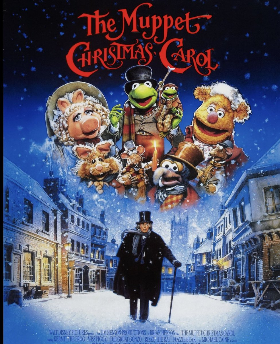 Best Christmas Film?   Not even embarrassed... <br>http://pic.twitter.com/9Trjy09D3x