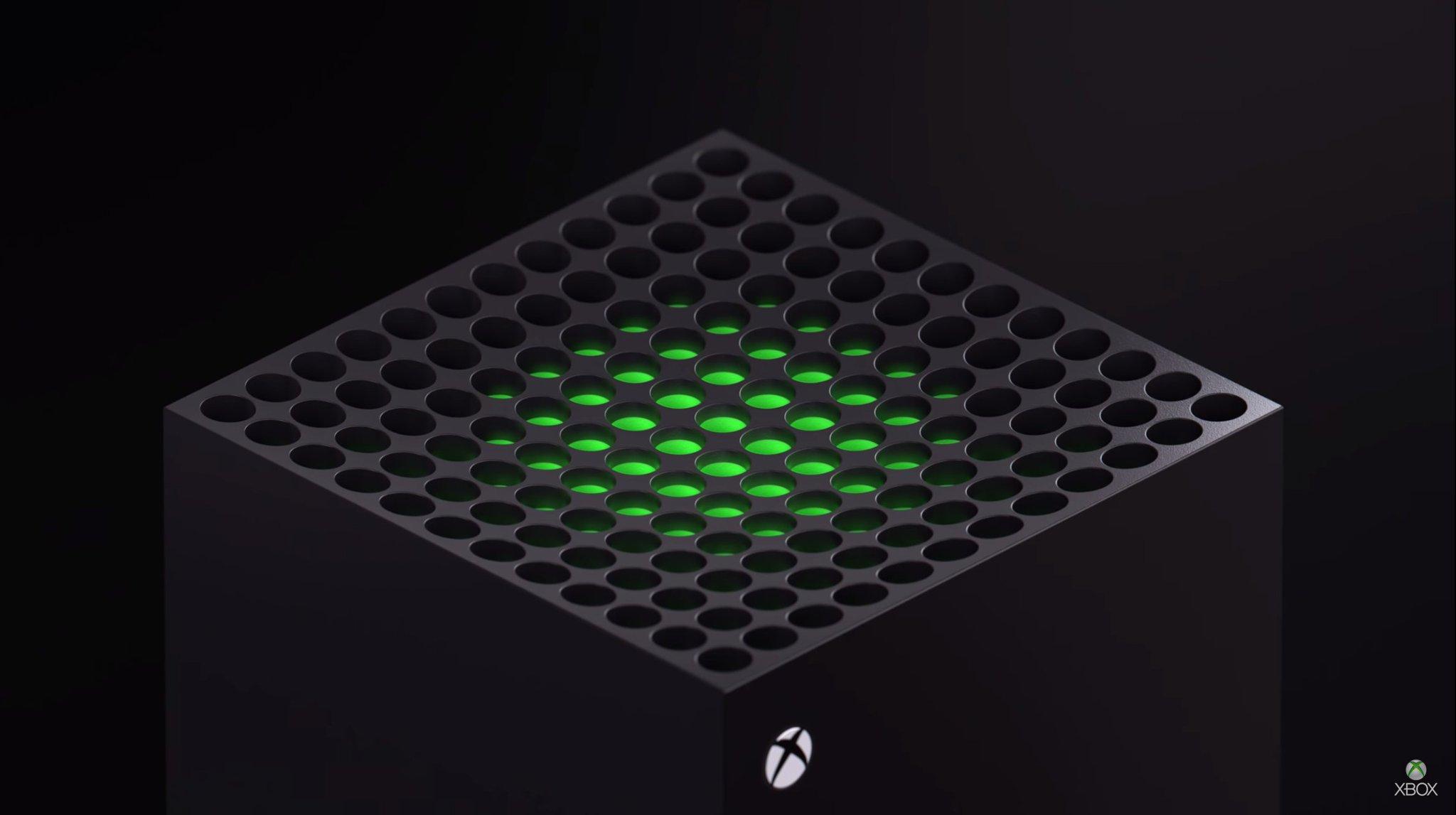 Kết quả hình ảnh cho xbox series x price