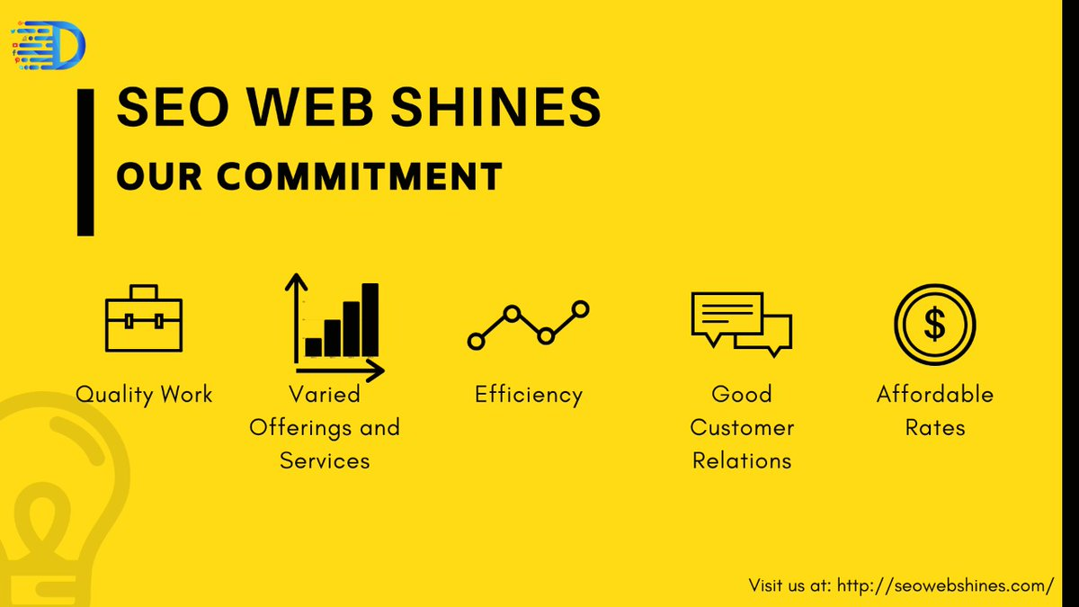 A website is a necessity for entrepreneurs, small businesses, home-based businesses, and anybody selling products or services. Need a website for your business? We can develop a custom-designed, responsive site based on WordPress platform on time and budget!  #WebsiteDevelopment <br>http://pic.twitter.com/26uEVxjWNp