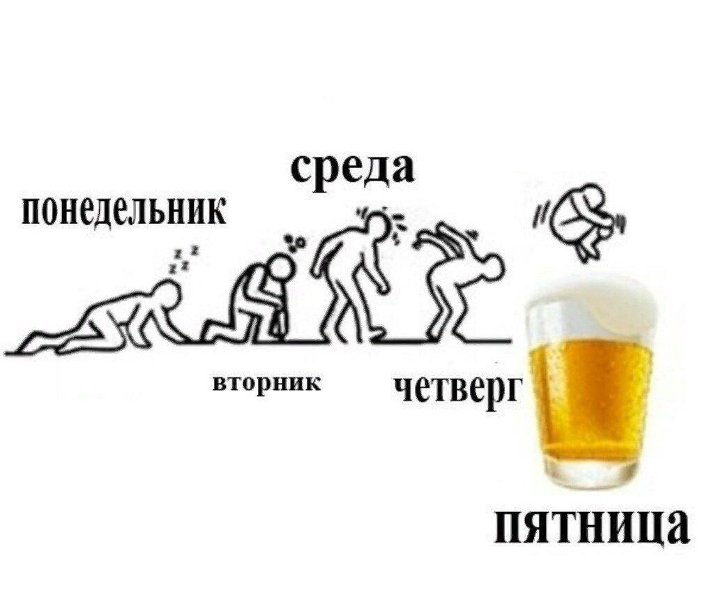последователи пиво картинки смешные среда стоимость