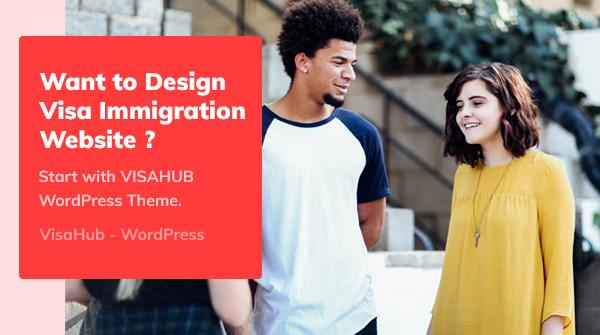 Want to build an #immigration consultancy service website like #shreehari #pyramidoverseas...  Then Visahub is perfect for you -   #consulting #coaching #wordpresstheme #elementor #developer #websitecompany #seo #NewZealand #Ahmedabad