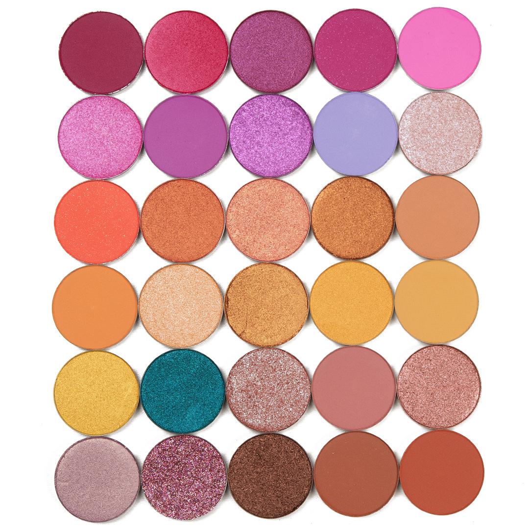 Best of ColourPop Fall 2019 Pressed Shadow Singles. #makeuplook #beautys  http:// bit.ly/38wdKLo    <br>http://pic.twitter.com/GgcMLtxFeu