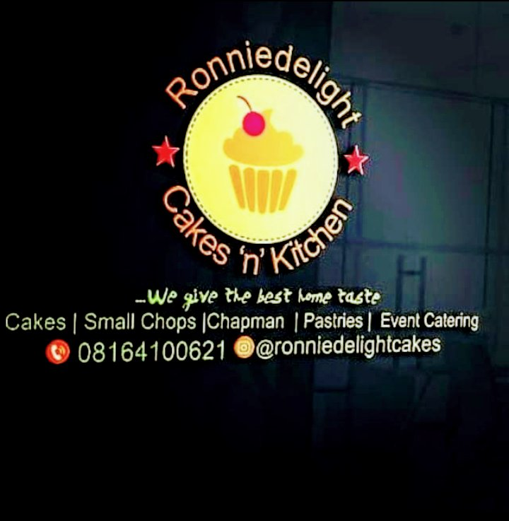 ...December is all about love(A month of love and giving) In case of your _ ..End of the year meetings  ..End of the year Party's  ..Get together  ..Hookups  ..Picnics ..Hangout with friends  You can order from us your  ..Pastrys ..Cakes ..smallchops  ..Cocktails ..Food catering <br>http://pic.twitter.com/WbLX12A3Jr