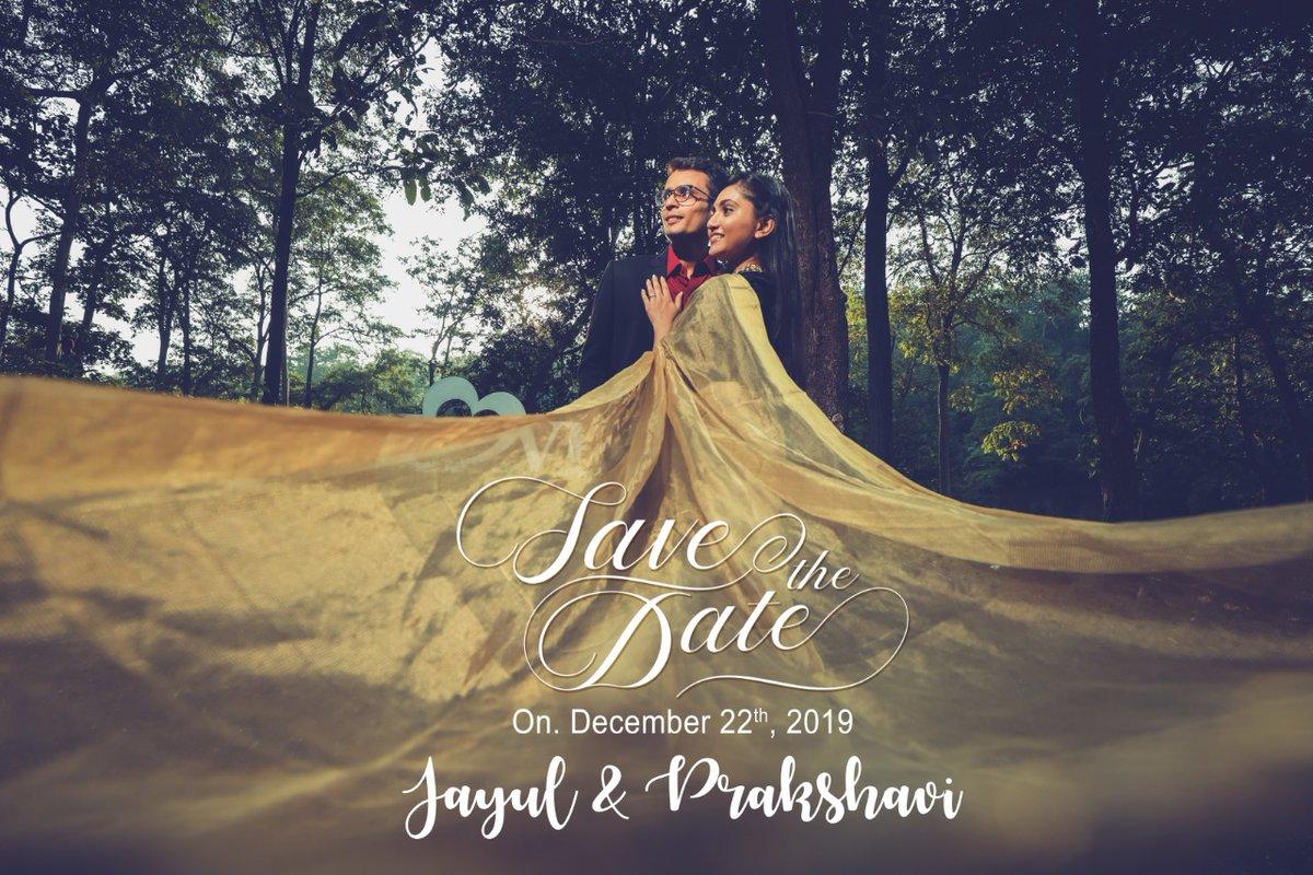 Jayul & Prakshavi - 22/12/19  #7daystogo  #wedding #weddingstory #weddingfilm #weddinginspiration #indianweddingbuzz #weddingsutra #elegance #weddingphotography #weddingphotographer #weddings #indianweddingphotographer   For more info, visit us at: http://www.nayanstudio.compic.twitter.com/udKBoSxa6Q