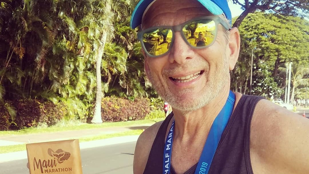 """AARC's personalized coaching services has given me the guidance I needed to improve my strength & time in #running marathons & 1/2 marathons. With their plans I was able to achieve my goal of qualifying for @bostonmarathon. - Ken M. Learn more at  http://www. annarborrunningcompany.com/pages/coaching     <br>http://pic.twitter.com/Q331I0amDN"