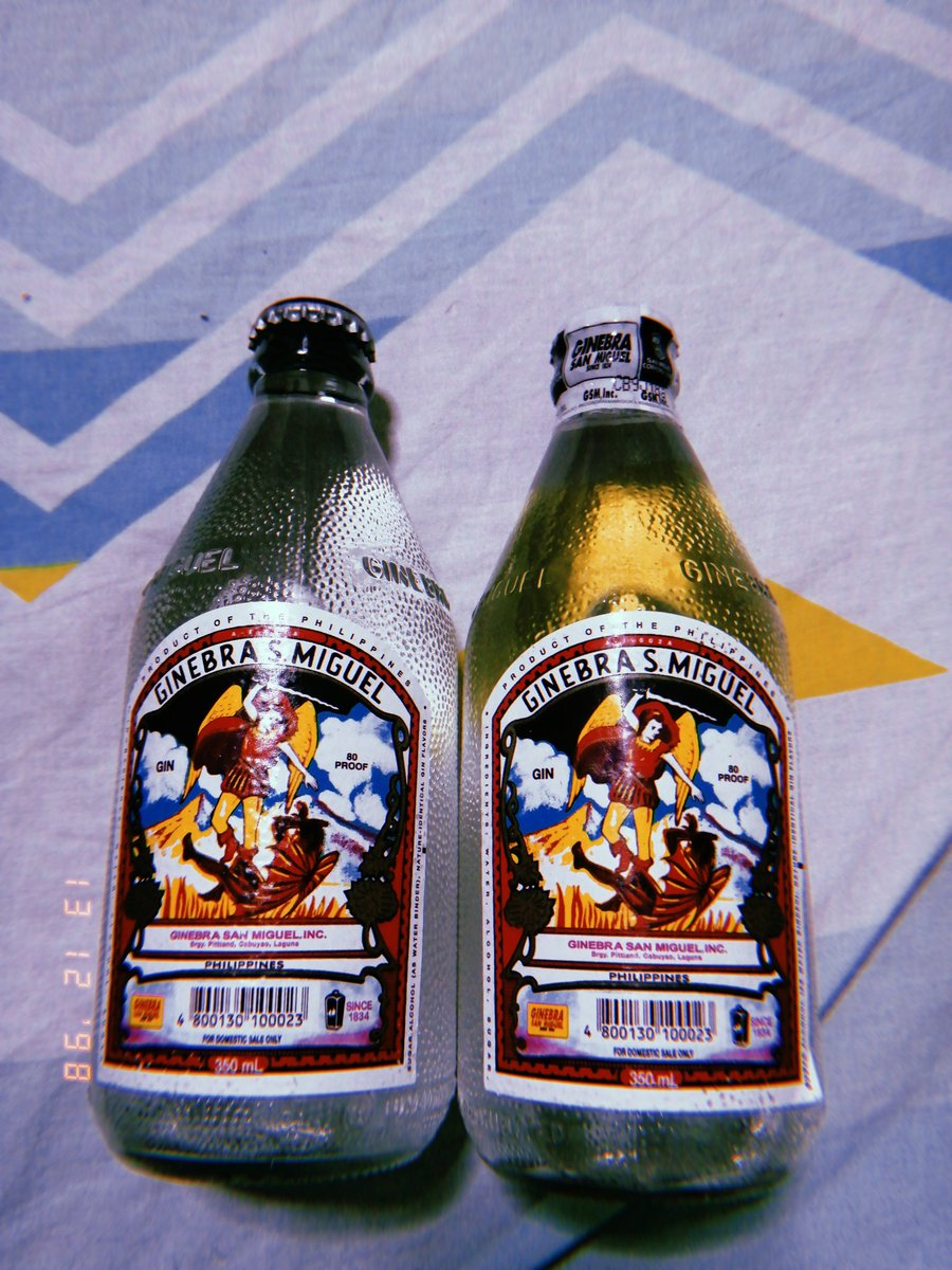 Rt this 2 gin to pass ur exam!  tas inom na den tayo <br>http://pic.twitter.com/TCfm9nlSZn