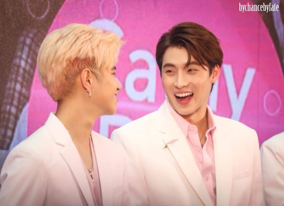I often wondered how much good I must do match a spirit as loving and kind as yours. Cr.logo #2WishLoveIntentionXCathyDoll<br>http://pic.twitter.com/ZdKFzmbhp4