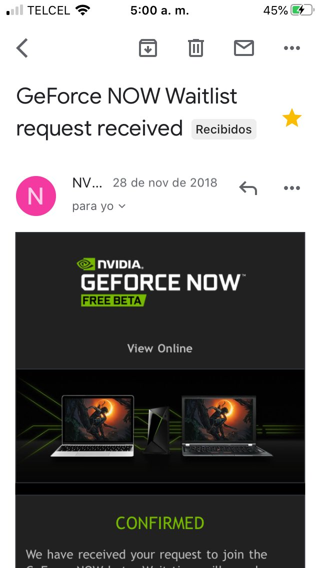 View Free Geforce Now Codes  PNG