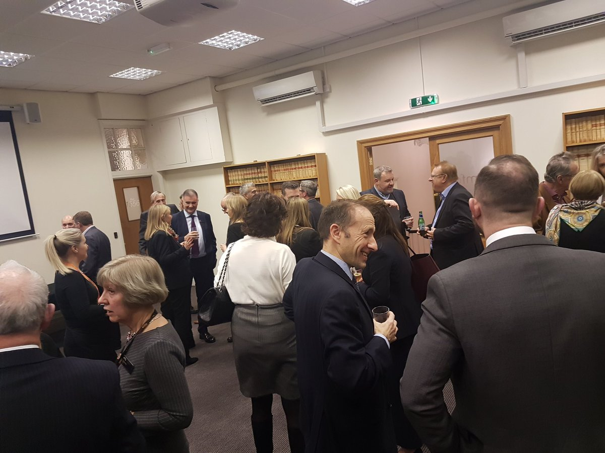 Wonderful to see everyone at last night's festive drinks at our #Kidderminser office. Wishing you all a very Merry Christmas and a Healthy New Year. And a big shout to the awesome caterers Emma Baker Catering! <br>http://pic.twitter.com/6JnEhcRgUY