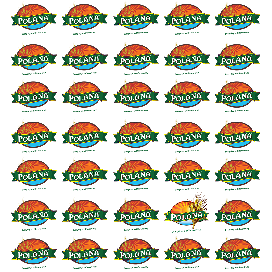Can you find our old logo? #FridayFun <br>http://pic.twitter.com/o7jBH7dp4f