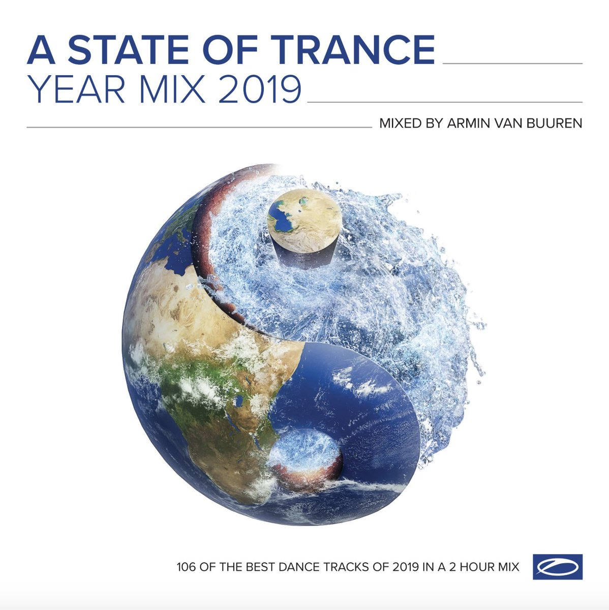 The ASOT Year Mix 2019 is here 🕺🏻Look out for our tracks Iron, Trigger, Stardust feat. @KhoMha and a whole lot of bangers from amazing artists! https://t.co/VN4e7OadSD @arminvanbuuren @asot https://t.co/4qqjlKokWZ