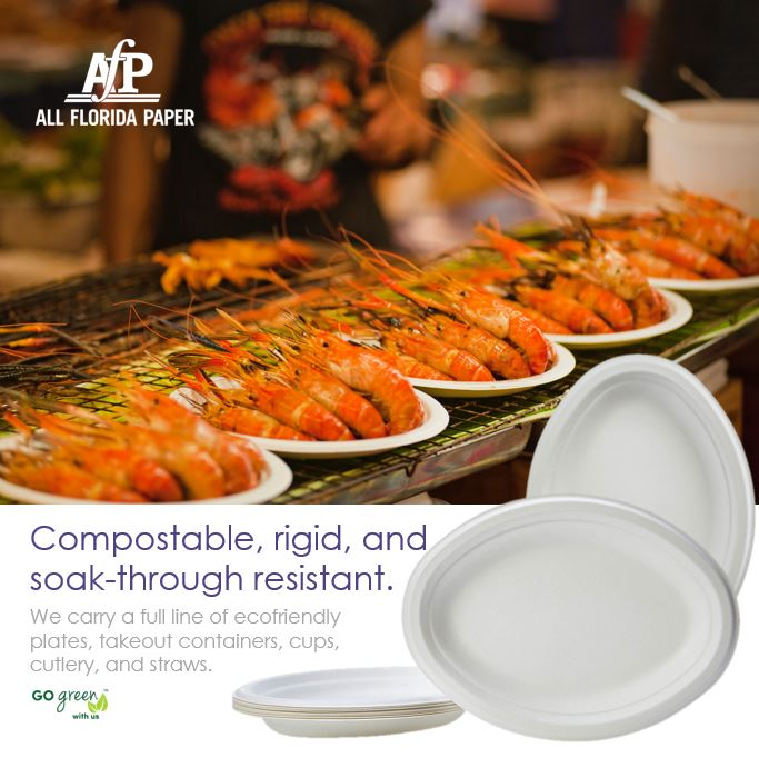 #compostable #reducereuserecycle #sustainable #gogreenwithus #greenlife  #everydaycatering #deli #floridarestaurant #catering   #restaurant #grocer #caterer #bakery #events #delivery #supermarket  #foodservice #sustainablepackaging #ecofriendly #takeout #grabandgo  #greencateringpic.twitter.com/CmX52k3htH