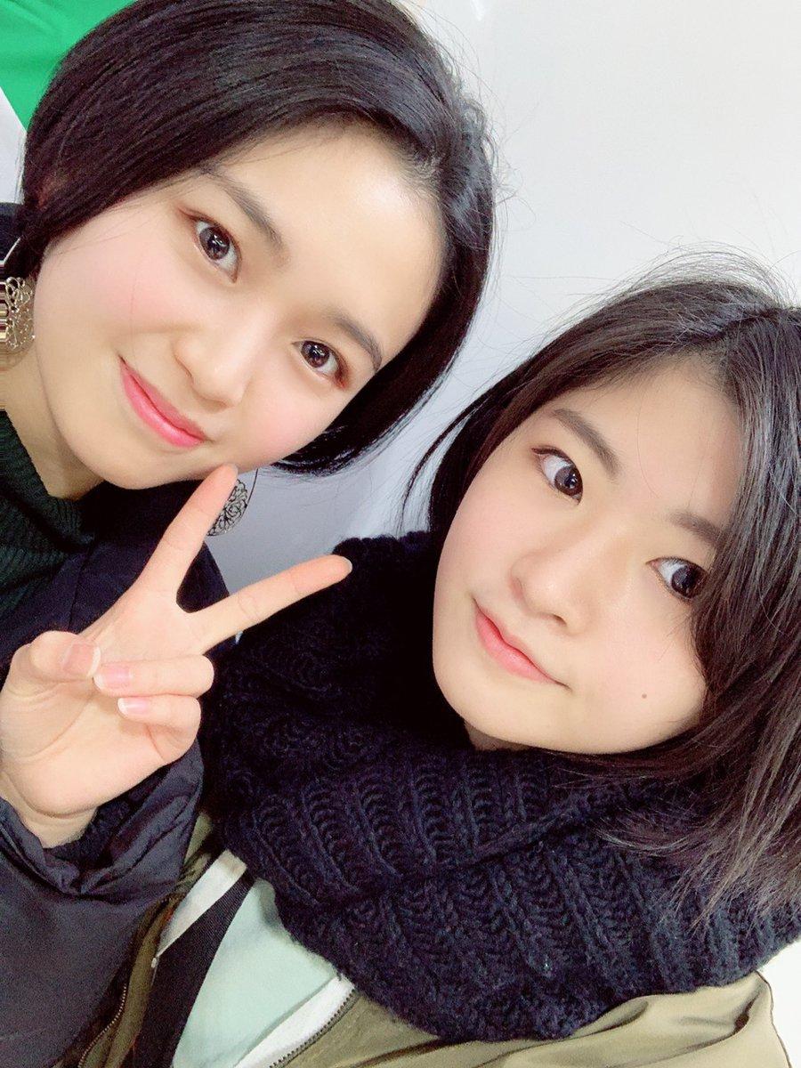 【13期14期 Blog】 笑 加賀楓:…  #morningmusume19