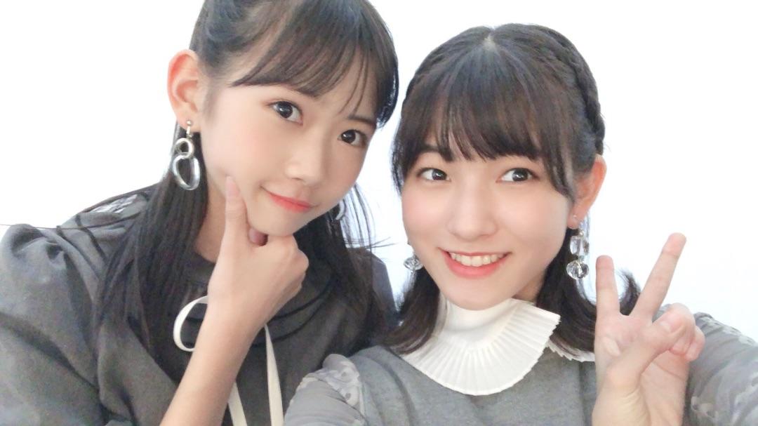 【15期 Blog】 楽しみ︎︎☺︎待ってます♬︎♡ 岡村ほまれ: HELLO( ´ ▽ ` )ノ岡村ほまれです いつもいいね、コメントありがとうございます🌼温かいコメントが励みになってます❥❥ ┈┈┈┈┈┈┈┈┈┈ 明日は…! ついに…  #morningmusume19
