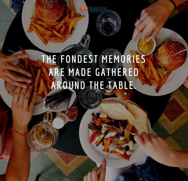 So true! #festiveseason #memories #familytime #friends #qualitytime #goodfood #foodies #dinnertable<br>http://pic.twitter.com/XUgwaw6ZWv