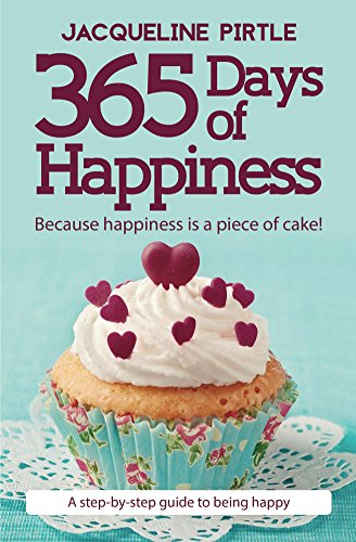 From unhappy to happy, from stuck to clarity, from living life as a passenger to steering your life into wholeness. This book teaches you how! #happiness #mentalhealth #betterliving #mindfulness #selfhelp  @freakyhealer