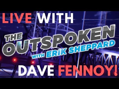 Our interview with #voiceover legend @davefennoy https:// youtu.be/jpamM4koU9c     #VO #twd  #TheWalkingDeadgame #thewalkingdead  #LeeEverett #hulu #voiceofgod <br>http://pic.twitter.com/ydqOu7VRyL