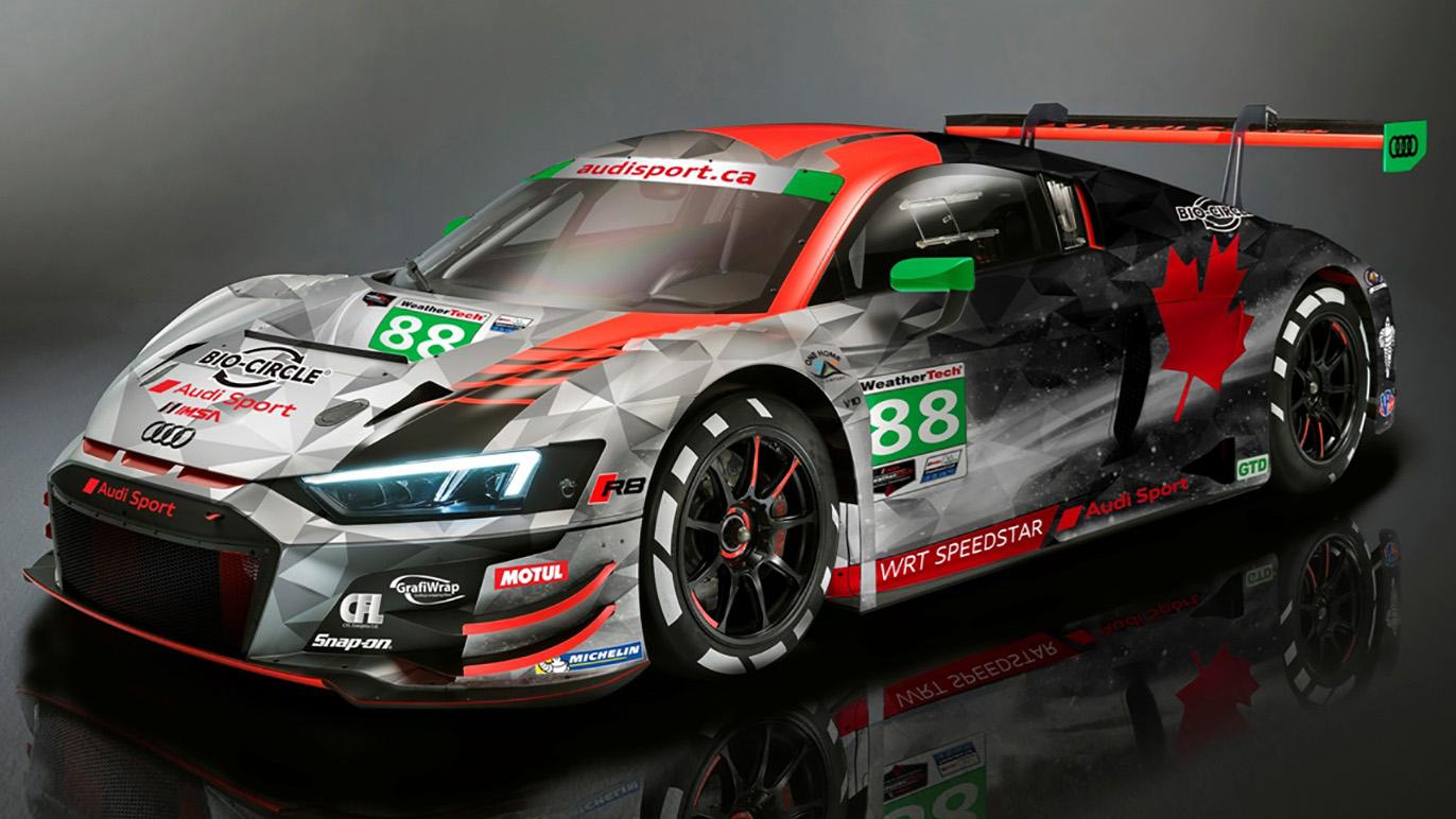 Kelebihan Audi Sport Harga