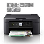 Image for the Tweet beginning: Epson Expression Home XP-3100 Print/Scan/Copy