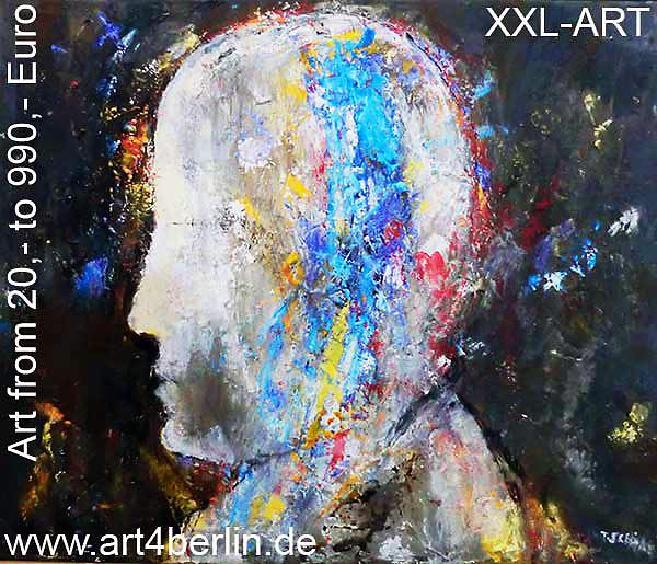 Auf der Suche nach den passenden #GemäldenfürsWohnzimmer oder echte #BerlinKunst fürs Office? oModern Art, abstrakte Malerei in zwei Berliner Galerien bestaunen, oder #XXLKeilrahmenbildergünstigimInternetbestellen. http://www.art4berlin.de/moderne-berlin-kunst-acrlybilder-malerei-junger-berliner-kuenstler/…pic.twitter.com/Izb9bfNKRT